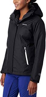 Best women's bugaboo ii fleece interchange jacket Reviews