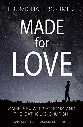 Made for Love:...