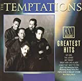 Songtexte von The Temptations - Motown's Greatest Hits