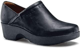Shoes for Crews Women's Juno Slip Resistant Clog