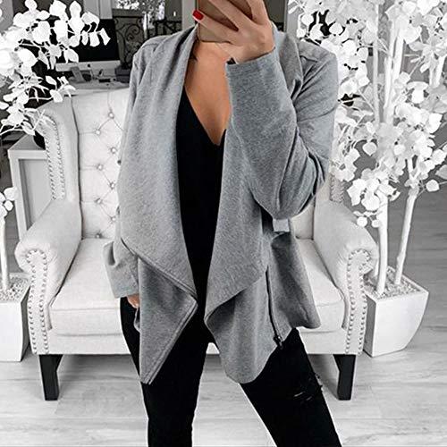 WFSDKN donsjack voor dames 2019 mantels en jassen dames nieuw winter warm bomberjack solide kleur dames oversized bomberjas dames streetwear