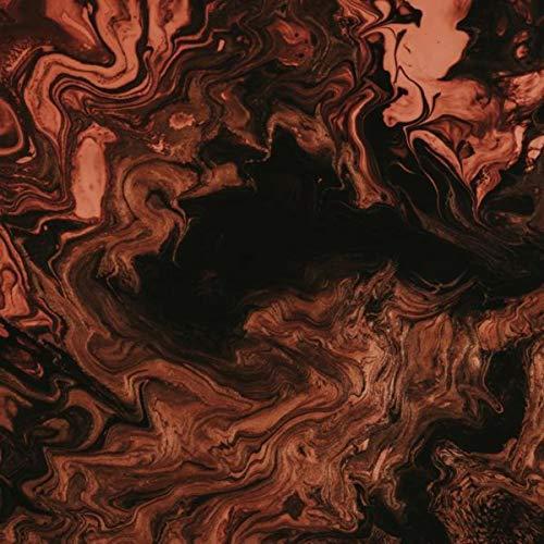 50126 Doppelpack 200 St/ück Art.-Nr und Naturstein uvm. Spreizd/übel mit 2-fach-Spreizung zum Befestigen von Bildern Briefk/ästen in Beton Vollziegel fischer S 8 DP