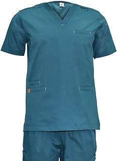 زي طبي من اكسجين B222