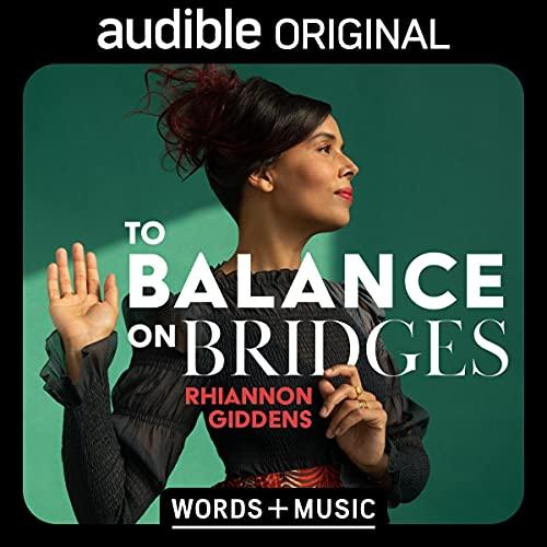 To Balance on Bridges