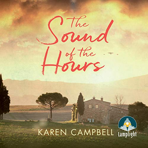 The Sound of the Hours Titelbild