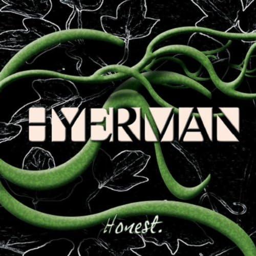 Hyerman