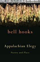 Appalachian Elegy: Poetry and Place (Kentucky Voices)