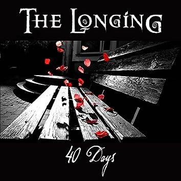 40 Days