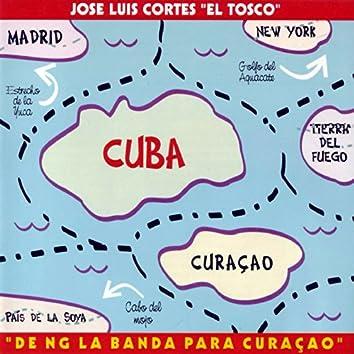 De NG La Banda Para Curaçao