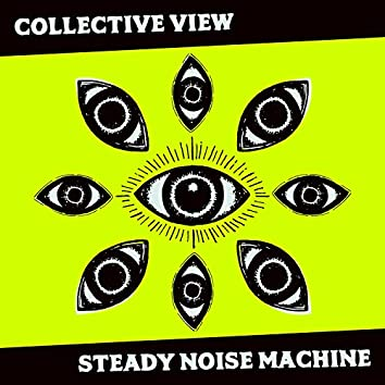 Collective View