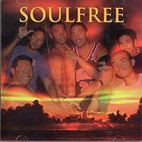 Soulfree