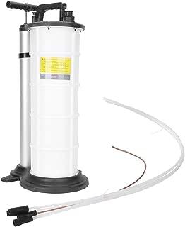 Bahco BOD70 Bomba de transvasi/ón manual para bidones de 50 a 205 litros