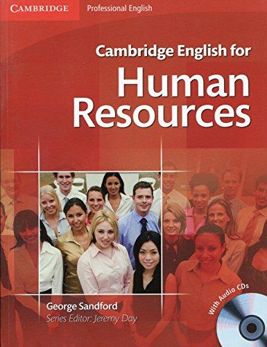 Libro Aprendizaje del inglés