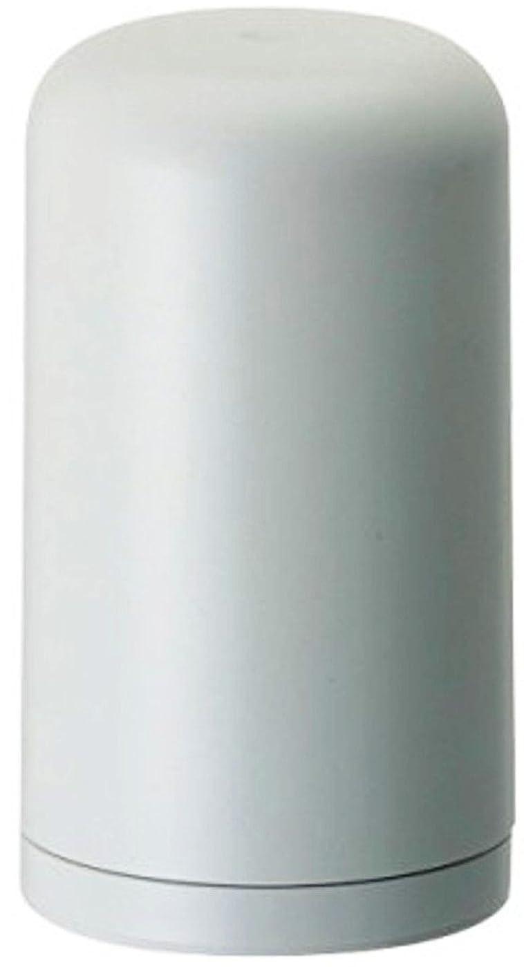 チェス志す航空便パナソニック アルカリ浄水器交換用カートリッジ TK-AS10C1