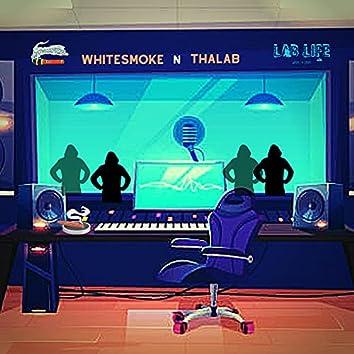 WhiteSmoke N ThaLab