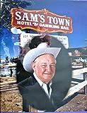 Sam Boyd: Nevadan: An informal biography of a Las Vegas gaming innovator