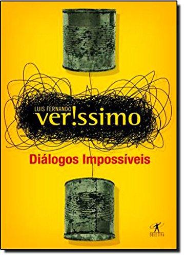 Diálogos impossíveis