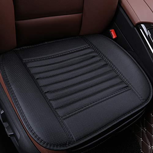 EDEALYN (2 PCS Four Seasons General Pu Leather...