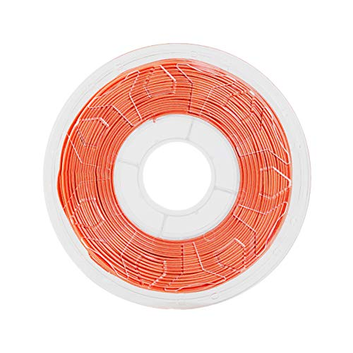 MCLseller 3D Printer Filament 1.75mm Portable Drawing Supplies Accessories High Strength PLA Refills Extruder Consumables Universal No Bubbles Office Lightweight Eco Friendly Professional