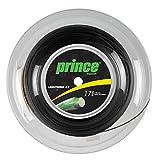 Prince Lightning XX 17 Cordage de Squash Bobine 100 m