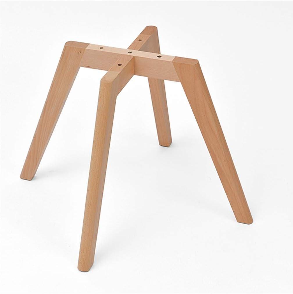 LF Chaise de Salle, Chaise de Bureau Simple, créative Dossier, Chaise Loisirs, Maison Adulte Chaise de Salle Simple (Color : Green) Mottled-c