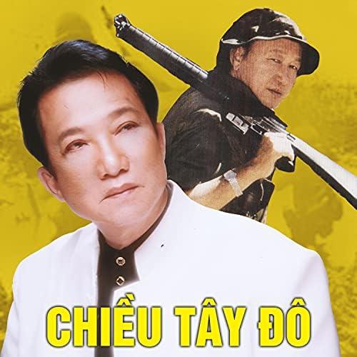 Duy Khánh & Nhật Trường