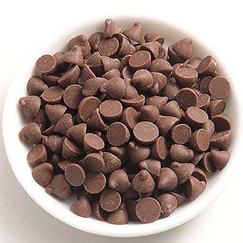 溶けにくいチョコチップ / 500g TOMIZ/cuoca(富澤商店)
