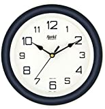 Ajanta Quartz Office Clock (AQ-2147)