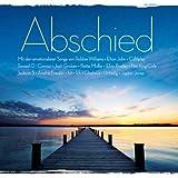 CD Abschied