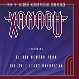 Xanadu [Soundtrack]