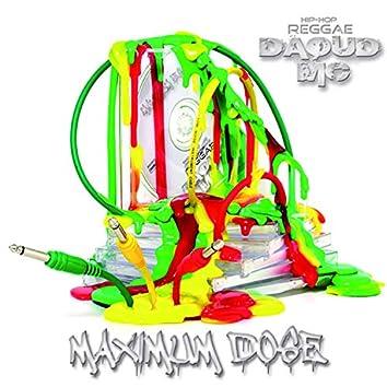 Maximum Dose