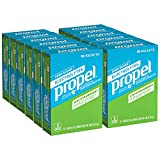 Propel Powder Packets, Kiwi Strawberry With...