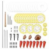 Kit d'outils de maintenance de r...
