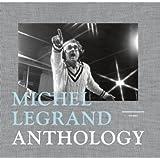 Anthology (coffret 15 CD)