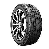 Bridgestone Alenza A/S 02 Highway Terrain SUV Tire 275/60R20 115 S
