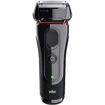 ブラウン メンズ電気シェーバー シリーズ5 5030s 3枚刃 水洗い可