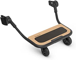 UPPAbaby VISTA PiggyBack Ride-Along Board