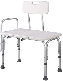 Explore Bathtub Chairs For Seniors