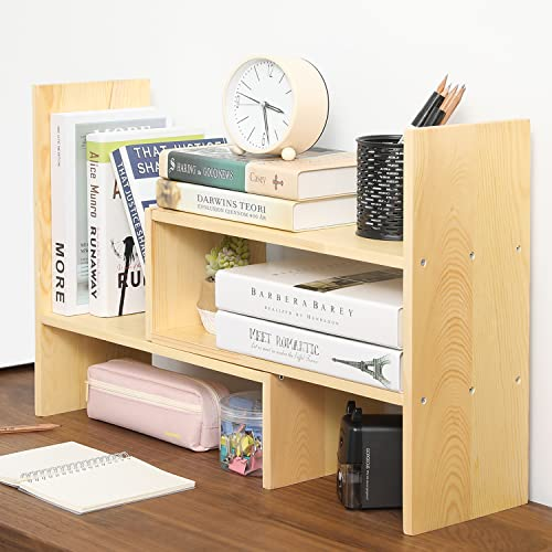 Wood desk organizer - Wooden 5th Anniversary Gifts for Men
