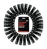 UES FFR-30 Digital Camera Full-Frame Sensor Cleaning Swabs (30 X 24mm Swabs)