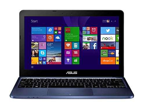Asus F205TA-FD018BS Notebook