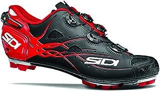 Sidi Tiger MTB Shoe