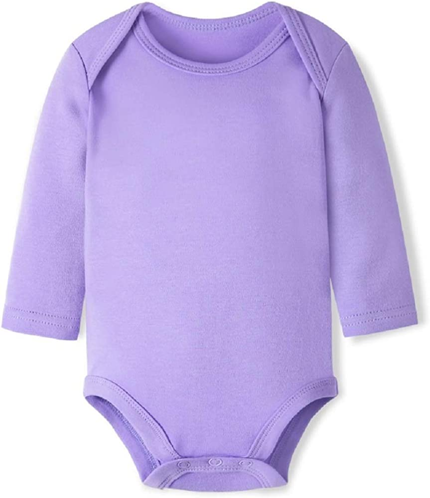 BabyPrem Premature Baby Clothes LITTLE FIGHTER Bodysuit Vest Girl Boys 1.5-7.5lb