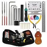 Zoom IMG-2 kit attrezzi per riparazione e