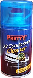 PRETTY AIRCON CLEANER 00105