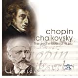 Chopin: Les Sylphides - Tchaikovsky: The Sleeping Beauty
