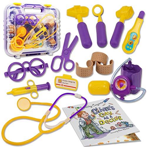 doctors kit for older kids - 3