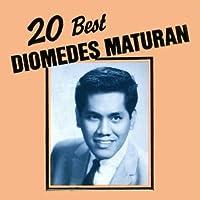 20 Best Diomedes Maturan