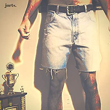jorts.