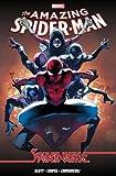 Amazing Spider-man Vol. 3: Spider-verse (Amazing Spiderman 3)